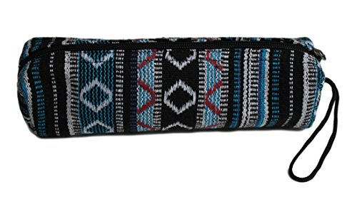 new-funky-stoff-federmappchen-make-up-bag-art-craft-ethnic-bunte-fairtrade