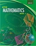 ACTIVE MATHEMATICS - 1