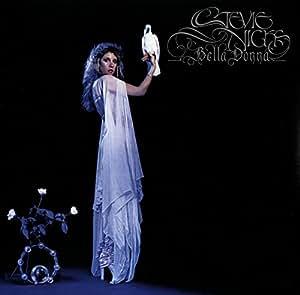 Bella Donna (Remastered) [VINYL]