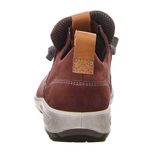 ara  12-49808-07, Mocassins pour femme barolo,saddle