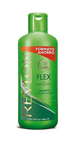 revlon-flex-champu-fotificante-844-ml