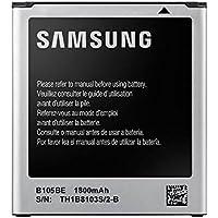 Samsung 1800mAh batería para GALAXY ACE 3b105ae (no embalaje al por menor)