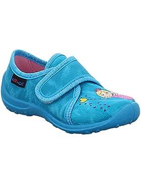 Rohde Boogy, Zapatillas de Estar por Casa para Niñas