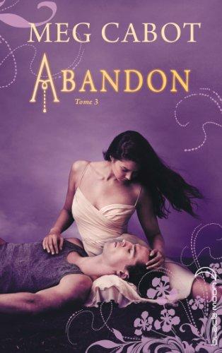Abandon (3) : Abandon. Tome 3