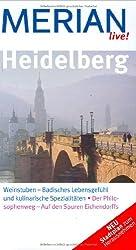 Heidelberg (MERIAN live)