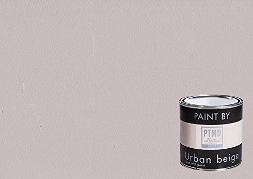 ptmd-wandfarbe-urban-beige-075-liter