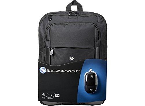 HP Essentials Kit 450 x 340 x 100mm