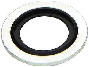Corteco 006339H Rondelle d'étanchéité, vis de purge d'huile
