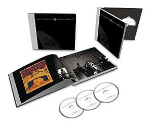 White Light / White Heat [45th Anniversary][3CD Limited Super Deluxe Ver]