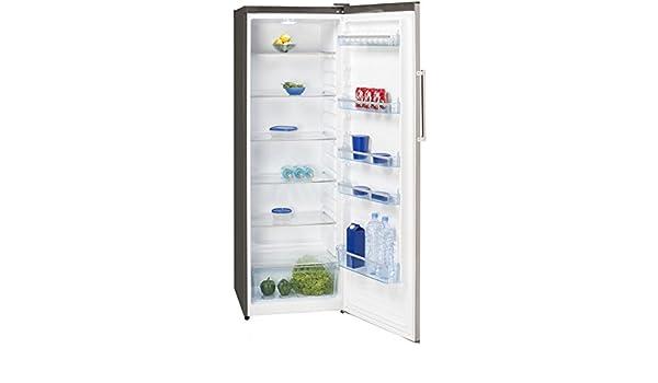 Bomann Kühlschrank Vs 3173 : Exquisit ks 350 4.1 a . kühlschrank a kühlteil335 liters