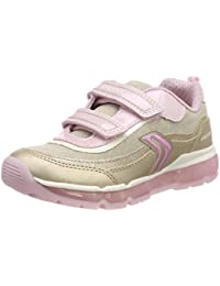 Geox Scarpe scarpa Pantofole Bambini, compara i prezzi e