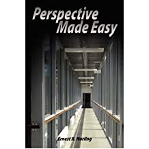 [(Perspective Made Easy )] [Author: Ernest R Norling] [Nov-2007]