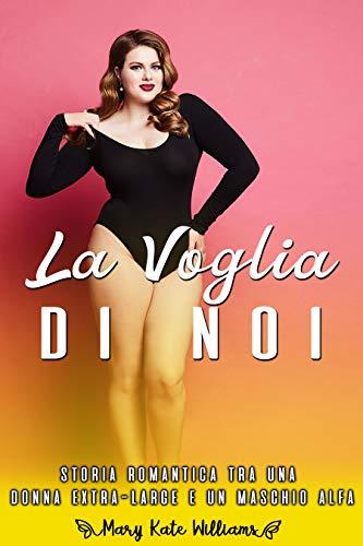 Sette giri di donna (Italian Edition)