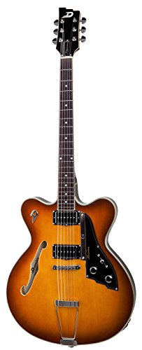 duesenberg-tv-hollow-dtv-vb-hlw-vintage-burst