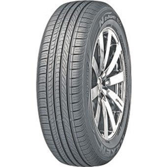 nexen-n-blue-eco-xl-205-50-r17-93v-summer-tire-c-b-74