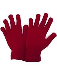 FLOSO® Unisex Magic Gloves