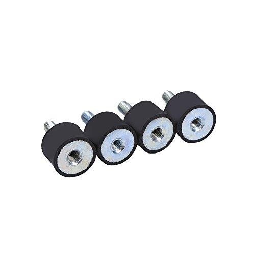 4pcs-caucho-monta-amortiguador-anti-vibracion-silentblock-coche-barco-bobinas-m6-size-m6-