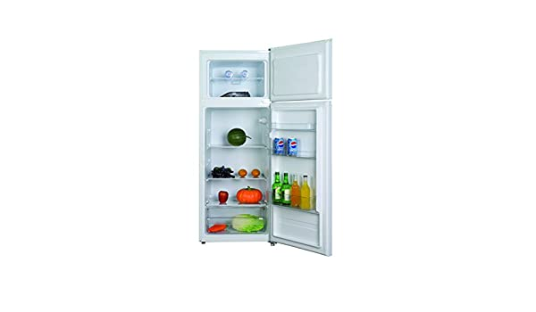 Retro Kühlschrank Oranier : Pkm retro kühlschrank test pkm mc a mini kühlschrank amazon
