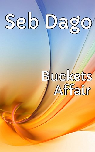 buckets-affair-obliteration-without-hope-english-edition