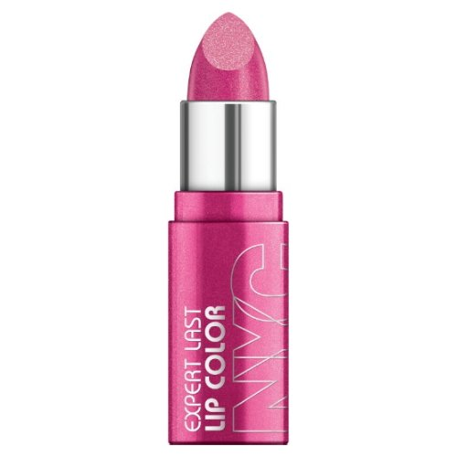 (3 Pack) NYC Expert Last Lipcolor - Flirty