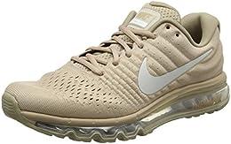 Suchergebnis auf Amazon.de für: Nike - Beige / Herren / Schuhe ...