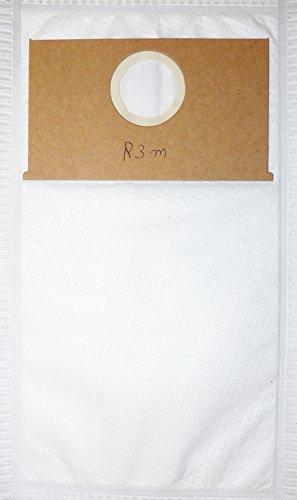 sacchetti-aspirapolvere-r-3-m-adatto-per-fakir-nilco-3009805-fakir-nilco-3012805-fakir-nilco-ic-104-