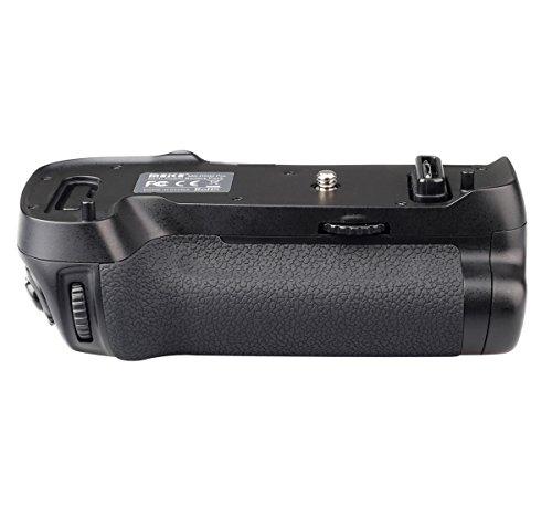 Meike Batteriegriff MK-D500 für Nikon D500 (wie MB-D17)
