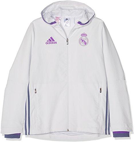 adidas-real-pre-jkt-y-veste-ligne-real-madrid-cf-pour-garcon-blanc-violet-164-taille-164