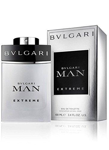 extreme-bvlgari-man-eau-de-toilette-60vp