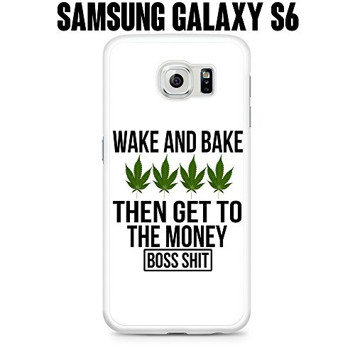 phone-case-weed-wake-and-bake-for-samsung-galaxy-s6-edge-sm-g925-plastic-white-ships-from-ca