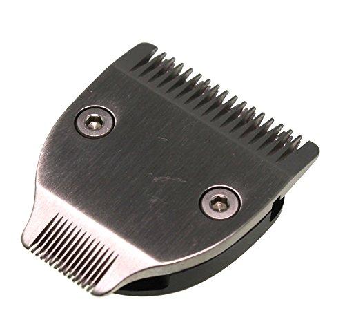 Philips 422203623311 / ERC100540 Klingenblock für BT5260, BT5262 BT9280 BT9290 Bartschneider