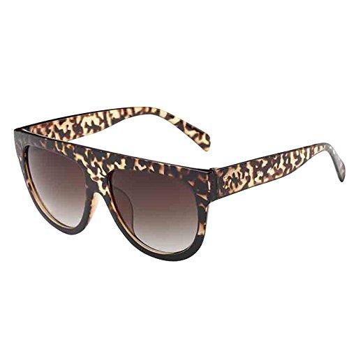 8dc248a937a gafas de sol progresivas precio - Shopping Style