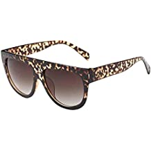 Amazon.es: gafas sol baratas mujer - Beige