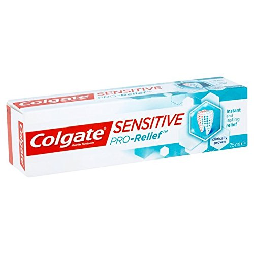 6-x-colgate-sensitive-pro-relief-toothpaste-75ml