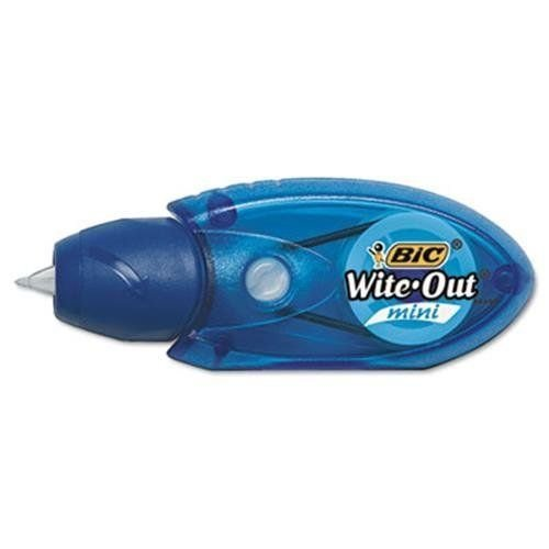 wite-out-mini-twist-correction-tape-non-refillable-1-5-inch-x-314-inch-2-pack-by-bic-america