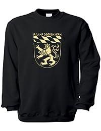 Suchergebnis auf Amazon de für: Copytec - Sweatshirts / Fun