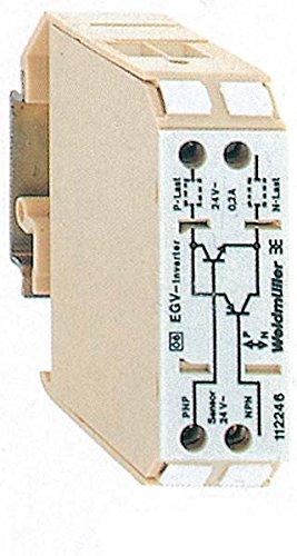 Legrand 1122460000 Egv-Inverter