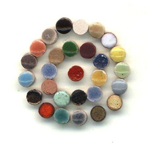 mosaic-minis-pierres-rondes-oe5mmx3-mm-melange-varie-1000-micro