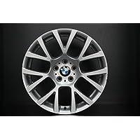 Original BMW 7er F01 F02 F04 5 F07 6775992 Llantas Juego ...