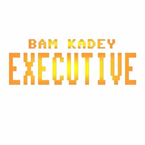 Executive [Explicit] -