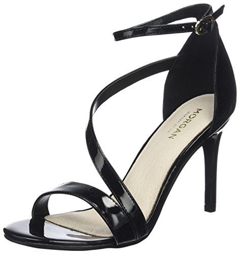 e2f34eed95a1 Chaussures Morgan d occasion