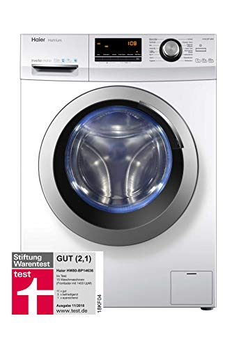 repair manual haier xqb60 91af washing machine