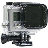 Polar pro Glass Filter slim frame - Filtre polarisant pour caméra Gopro 3