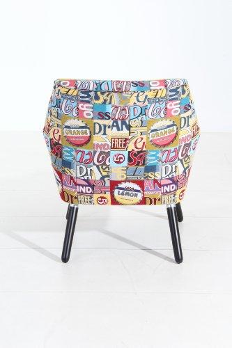 Einzelsessel bunt  einzelsessel bunt - Bestseller Shop für Möbel und Einrichtungen