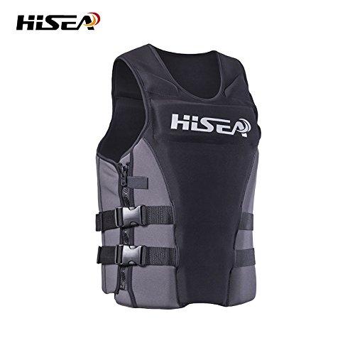 Hisea,seac (XL)