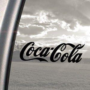 coca-cola-black-decal-truck-bumper-window-vinyl-sticker