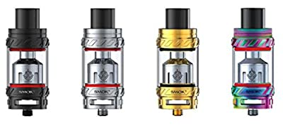 SMOK TFV12 6ml Cloud Beast King von Smok