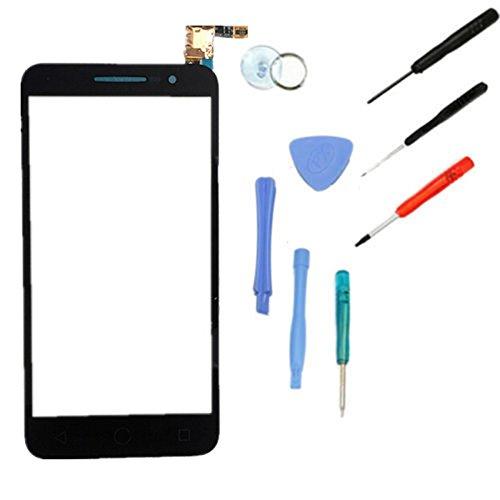 noir-digitizer-touch-screen-verre-ecran-vitre-tactile-kit-outils-pour-vodafone-smart-prime-6