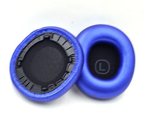 Lovinstar auricolari di ricambio Ear cover per Samsung Level on Pro wireless Bluetooth cuffie paraorecchie copertura