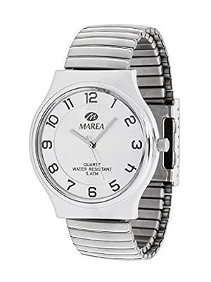 Reloj Marea B35245/11 Unisex